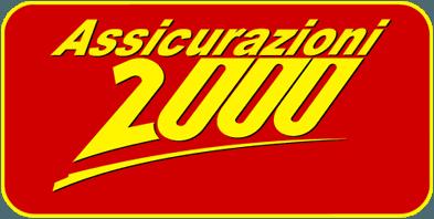 Assicurazione 2000 Genova