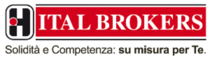 cropped-Italbrokers_logo-1