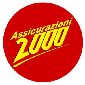 cropped-assicurazioni2000.jpg