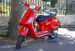 assica20000-genova-1