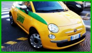 assicurazioni-2000-genova-assicar-8